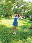 06082017_Samsung Smartphone Galaxy S7 Edge_Sunny Bay_Bernice Li00001