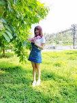 06082017_Samsung Smartphone Galaxy S7 Edge_Sunny Bay_Bernice Li00002
