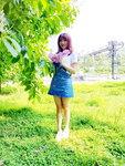 06082017_Samsung Smartphone Galaxy S7 Edge_Sunny Bay_Bernice Li00003