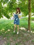 06082017_Samsung Smartphone Galaxy S7 Edge_Sunny Bay_Bernice Li00004