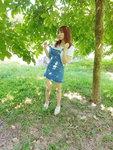 06082017_Samsung Smartphone Galaxy S7 Edge_Sunny Bay_Bernice Li00005