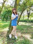 06082017_Samsung Smartphone Galaxy S7 Edge_Sunny Bay_Bernice Li00006