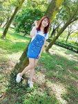06082017_Samsung Smartphone Galaxy S7 Edge_Sunny Bay_Bernice Li00007