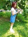 06082017_Samsung Smartphone Galaxy S7 Edge_Sunny Bay_Bernice Li00008