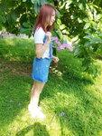 06082017_Samsung Smartphone Galaxy S7 Edge_Sunny Bay_Bernice Li00009