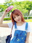 06082017_Samsung Smartphone Galaxy S7 Edge_Sunny Bay_Bernice Li00010