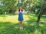 06082017_Samsung Smartphone Galaxy S7 Edge_Sunny Bay_Bernice Li00011
