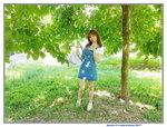 06082017_Samsung Smartphone Galaxy S7 Edge_Sunny Bay_Bernice Li00012