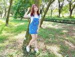 06082017_Samsung Smartphone Galaxy S7 Edge_Sunny Bay_Bernice Li00013