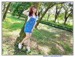 06082017_Samsung Smartphone Galaxy S7 Edge_Sunny Bay_Bernice Li00014