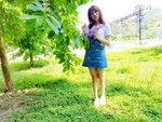 06082017_Samsung Smartphone Galaxy S7 Edge_Sunny Bay_Bernice Li00015