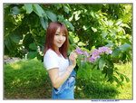 06082017_Samsung Smartphone Galaxy S7 Edge_Sunny Bay_Bernice Li00016