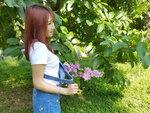 06082017_Samsung Smartphone Galaxy S7 Edge_Sunny Bay_Bernice Li00017