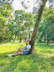 06082017_Samsung Smartphone Galaxy S7 Edge_Sunny Bay_Bernice Li00018