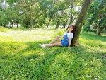 06082017_Samsung Smartphone Galaxy S7 Edge_Sunny Bay_Bernice Li00020