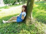 06082017_Samsung Smartphone Galaxy S7 Edge_Sunny Bay_Bernice Li00021
