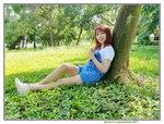 06082017_Samsung Smartphone Galaxy S7 Edge_Sunny Bay_Bernice Li00022