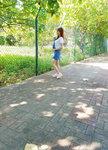 06082017_Samsung Smartphone Galaxy S7 Edge_Sunny Bay_Bernice Li00023