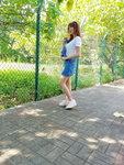 06082017_Samsung Smartphone Galaxy S7 Edge_Sunny Bay_Bernice Li00024
