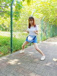 06082017_Samsung Smartphone Galaxy S7 Edge_Sunny Bay_Bernice Li00025