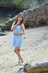 21102017_Ting Kau Beach_Bernice Li00001