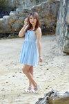 21102017_Ting Kau Beach_Bernice Li00002