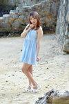 21102017_Ting Kau Beach_Bernice Li00003