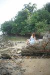 21102017_Ting Kau Beach_Bernice Li00004