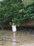 21102017_Ting Kau Beach_Bernice Li00007