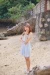 21102017_Ting Kau Beach_Bernice Li00009