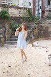 21102017_Ting Kau Beach_Bernice Li00017
