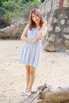 21102017_Ting Kau Beach_Bernice Li00018