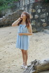 21102017_Ting Kau Beach_Bernice Li00019