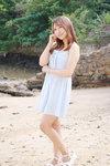 21102017_Ting Kau Beach_Bernice Li00022