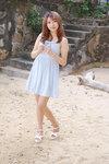 21102017_Ting Kau Beach_Bernice Li00025