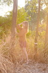24122017_Nan Sang Wai_Bernice Li00010