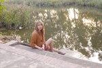 24122017_Nan Sang Wai_Bernice Li00023