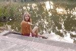 24122017_Nan Sang Wai_Bernice Li00025