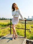 24122017_Samsung Smartphone Galaxy S7 Edge_Nan Sang Wai_Bernice Li00007