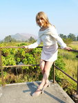 24122017_Samsung Smartphone Galaxy S7 Edge_Nan Sang Wai_Bernice Li00010