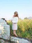 24122017_Samsung Smartphone Galaxy S7 Edge_Nan Sang Wai_Bernice Li00013