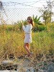 24122017_Samsung Smartphone Galaxy S7 Edge_Nan Sang Wai_Bernice Li00018