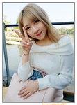 24122017_Samsung Smartphone Galaxy S7 Edge_Nan Sang Wai_Bernice Li00021