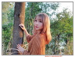 24122017_Samsung Smartphone Galaxy S7 Edge_Nan Sang Wai_Bernice Li00045