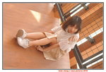 16062019_Nikon D700_West Kowloon Promenade_Bobo Cheng00222