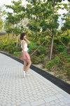 16062019_Nikon D700_West Kowloon Promenade_Bobo Cheng00001