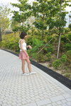 16062019_Nikon D700_West Kowloon Promenade_Bobo Cheng00002