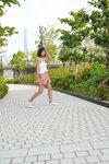 16062019_Nikon D700_West Kowloon Promenade_Bobo Cheng00003