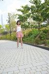 16062019_Nikon D700_West Kowloon Promenade_Bobo Cheng00004