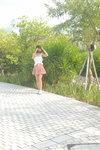 16062019_Nikon D700_West Kowloon Promenade_Bobo Cheng00006